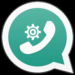 APP][ROOT] WA Tweaker   Enable WhatsApp's h…   Android